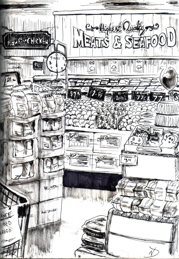 SketchJournal_004_web