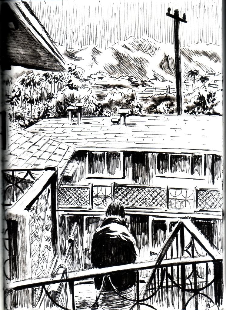 SketchJournal_008