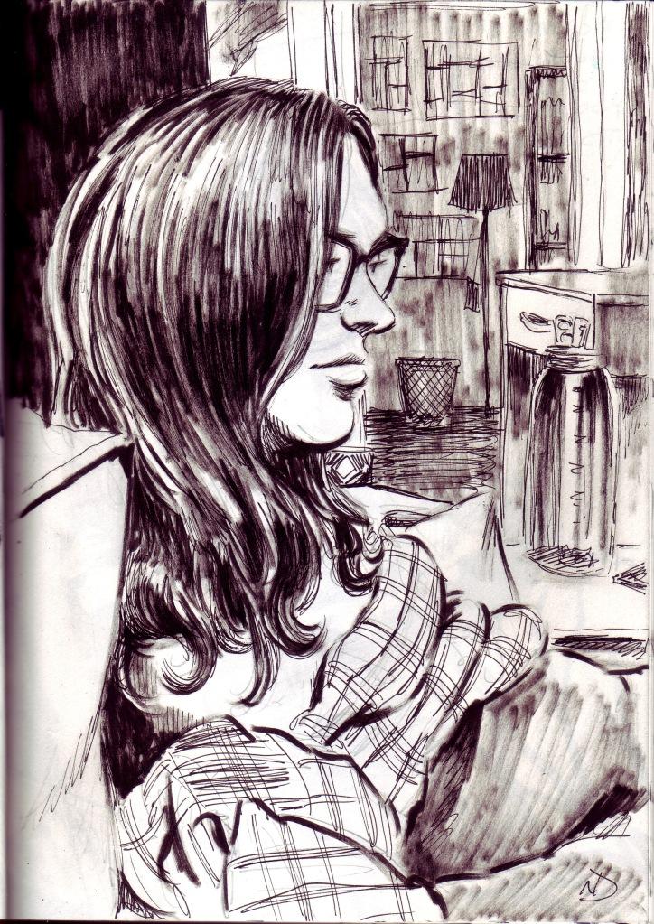SketchJournal_013
