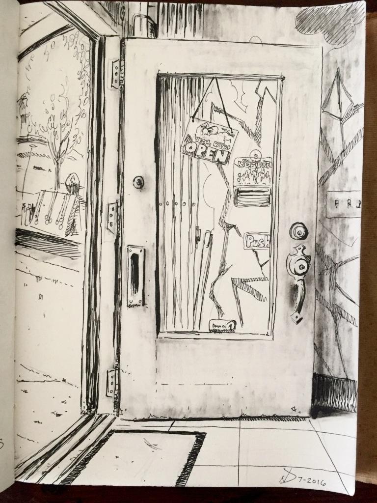 SketchJournal_047