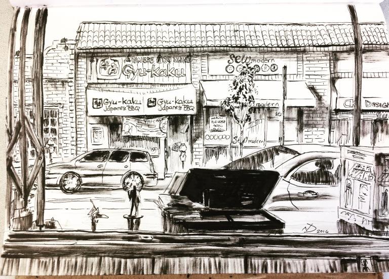 sketchjournal_060