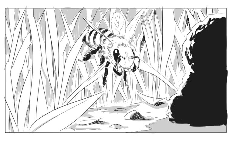 honeybees_storyboard_frame-3