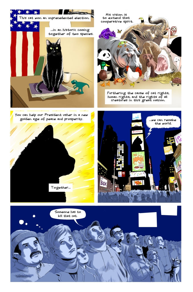 presidentcat_003